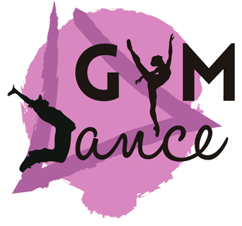 Gym Dance Getafe